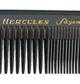 Hercules Sagemann Hercules Sagemann Kam Hard Rubber Nr. 1637-480