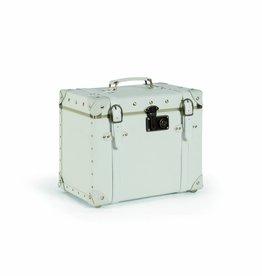 Sibel Sibel Vanity Koffer Marilyn