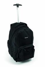 Sibel Sibel Reiskoffer Backpack