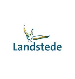 S0142 MBO Landstede Zwolle Volwassen Dames 1 Pakket 2018