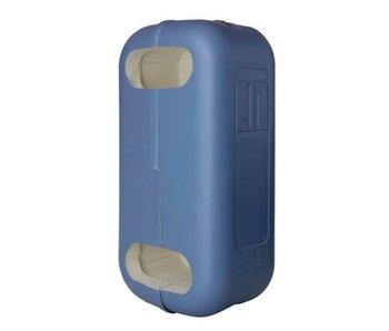 Isolatiebox PBU20 24-40 platen