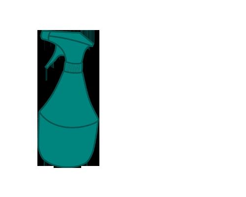 FF-Industrie Chemie | Reiniger