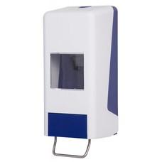 Softflaschenspender - für Vakuumflaschen