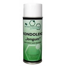 Kondolenz - Insektizid mit Depotwirkung
