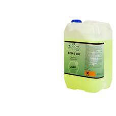 EPO-S 500 N - Universalreiniger pH-neutral