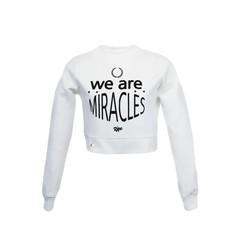 Miracle Breaker Top