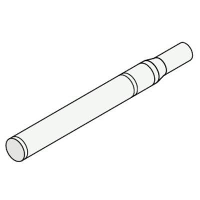 Keralit® Folie kleurstift (per stuk)