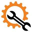 montage handleiding fiets