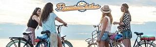 goedkope fiets kopen premiumbikes