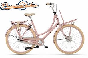 transportfiets dames