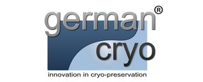 german-cryo