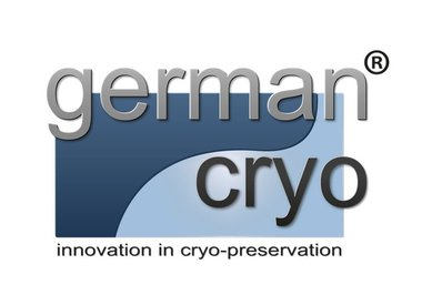 german-cryo