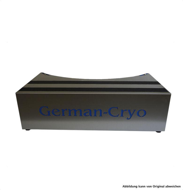 german-cryo GC-Trittstufe für MVE 800er Serie