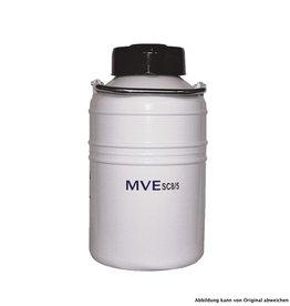 CHART Biomedical MVE SC 8/5