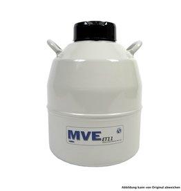 CHART Biomedical MVE ET-11
