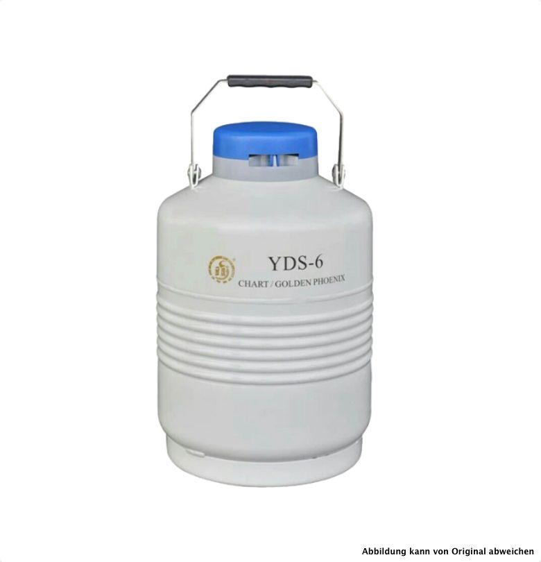 CHART Biomedical YDS-6