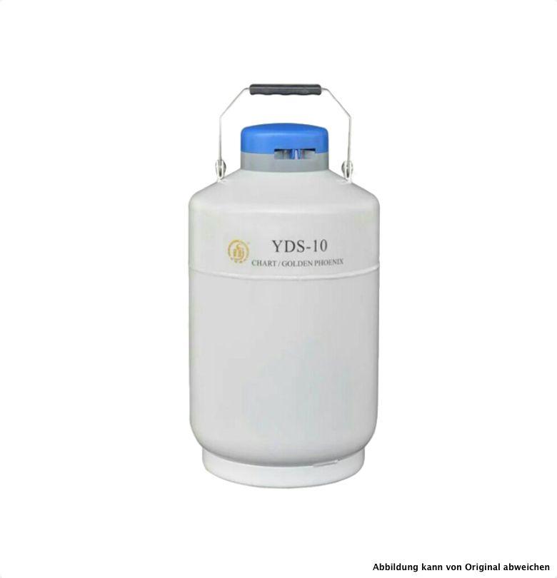 CHART Biomedical YDS-10