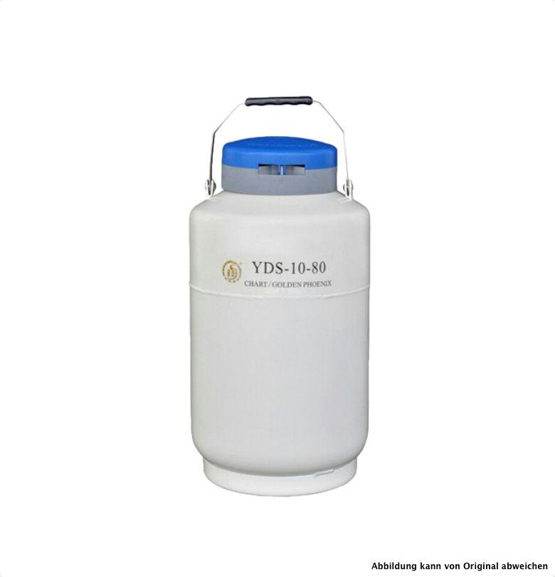 CHART Biomedical YDS-10-80