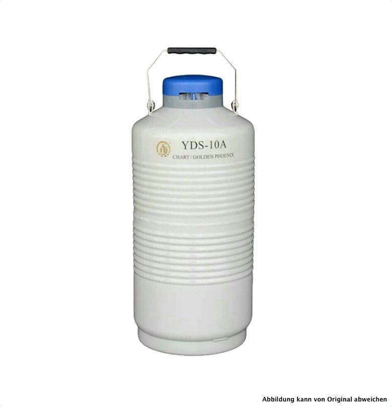 CHART Biomedical YDS-10A