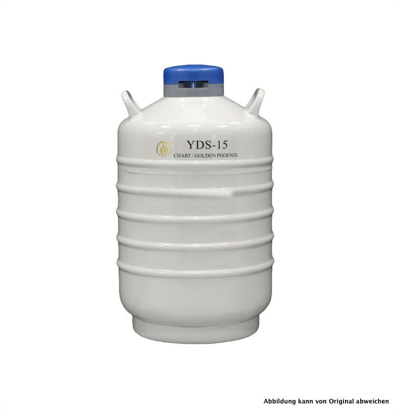 CHART Biomedical YDS-15