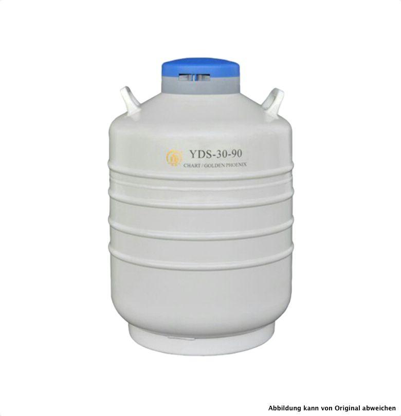 CHART Biomedical YDS-30-90