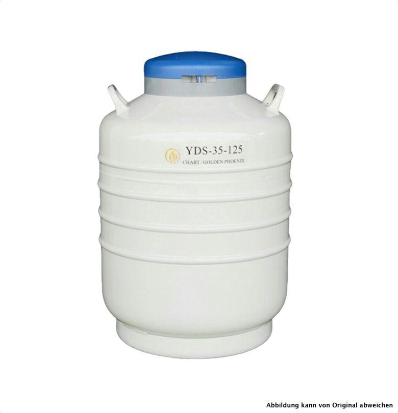 CHART Biomedical YDS-35-125