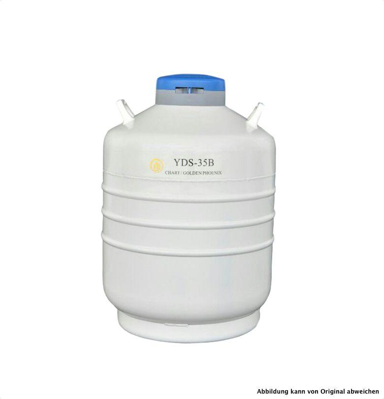 CHART Biomedical YDS-35B