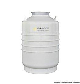 CHART Biomedical YDS-50B-200