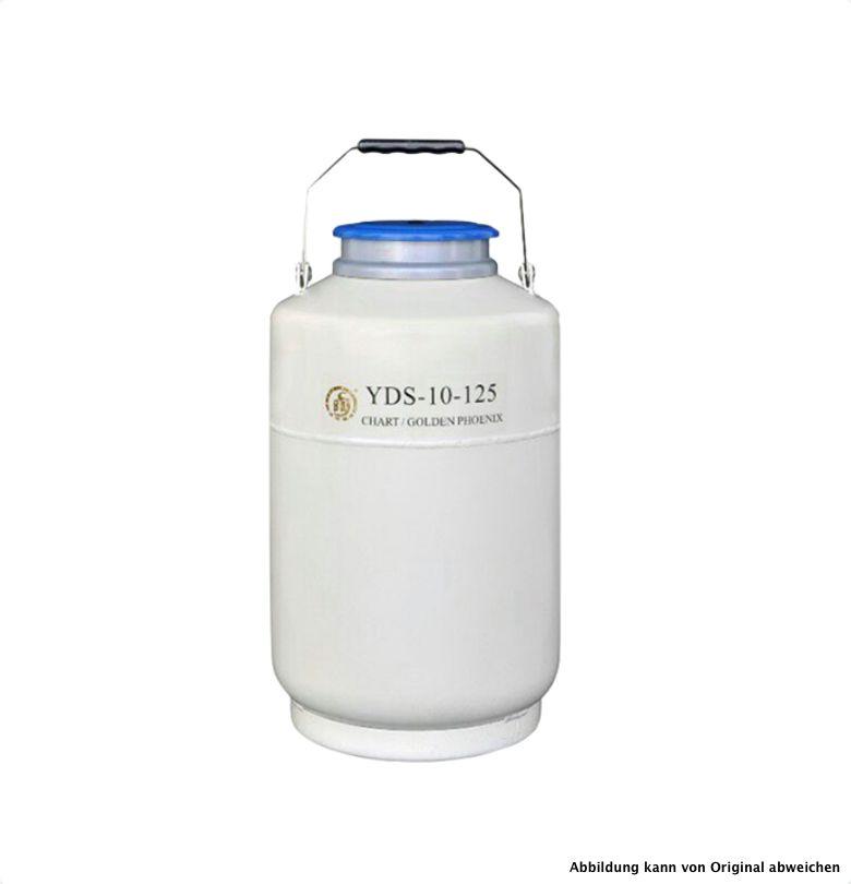 CHART Biomedical YDS-10-125