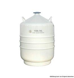 CHART Biomedical YDS-30L