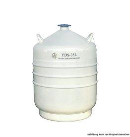 CHART Biomedical YDS-35L