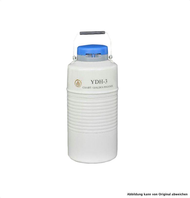 CHART Biomedical YDH-3