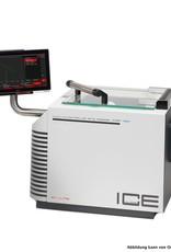 Sy-Lab IceCube 14M
