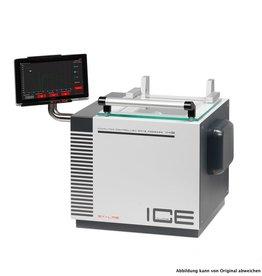 Sy-Lab IceCube 14S