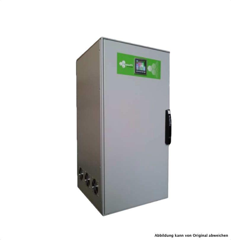Noblegen LN6 Generator