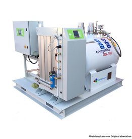 Noblegen LN120 Generator