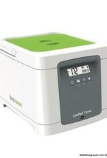 Brooks Automation CryoPod Carrier