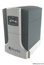 Brooks Automation Automatisierte CryoPod LN2-Füllstation