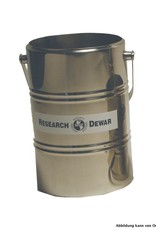 CHART Biomedical Dewar RD-6