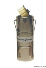 CHART Biomedical Dewar RD-2