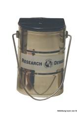 CHART Biomedical Dewar RD-1W