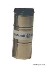 CHART Biomedical Dewar RD-0,5