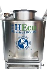 CHART Biomedical MVE HEco 1536P-190