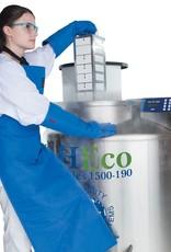 CHART Biomedical MVE HEco 1542R-190
