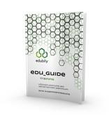 edu_guide: Training von Chris Michalk jetzt bestellen
