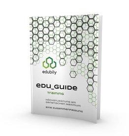 edu_guide: Training