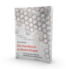 Das Handbuch (digitaler Download)