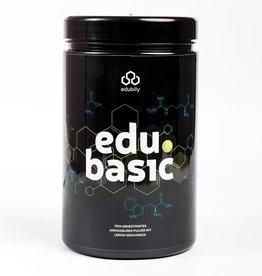 edu_basic (Aminosäuremischung)