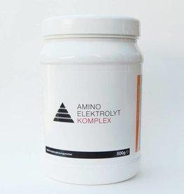 Amino-Elektrolyt Komplex