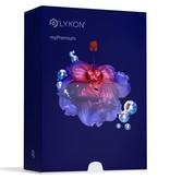 Lykon Premium Bluttest
